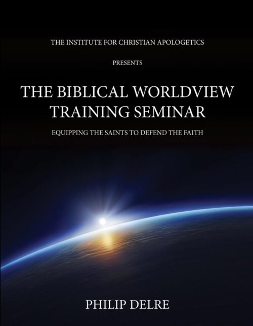 bible and biblical christian worldview View essay - biblical worldview essay from bible 104 at liberty biblical worldview essay bibl 104 liberty university summer 2014 sydney kincanon f leroy states, a.