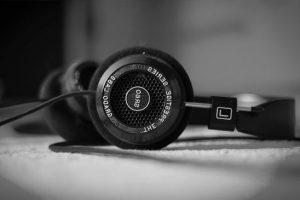 Listen-Pic