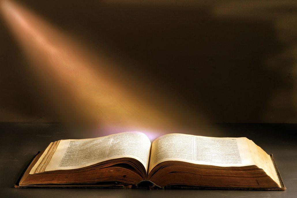 shutterstock_Bible2790036